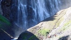 Entschligefall. Berg, Waterfall, Outdoor, Tours, Switzerland, Outdoors, Waterfalls, Outdoor Games, The Great Outdoors