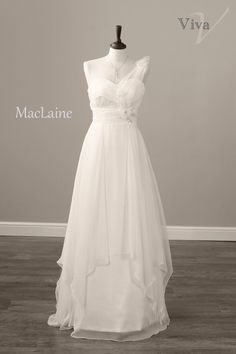 Viva - Image Gallery   Wedding Dress Factory Outlet