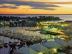 A slice of Darwin: High Times in Australia's Top End city - Australasia & Pacific - Travel - The Independent Time In Australia, Darwin Australia, Kakadu National Park, National Parks, Cruise Port, Rock Pools, Amazing Destinations, Natural Wonders, Places Ive Been
