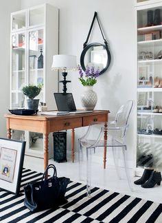 armário quarto/escritório