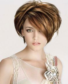 29.Short-Bob-Hair.jpg 450×558 pixeles