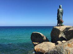 Sardinien Relax, Backpacks, Bags, Sardinia, Handbags, Taschen, Purse, Purses, Backpack