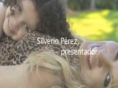 """Invitación a la presentación del libro """"Soltera con Compromiso"""" en Libro..."""