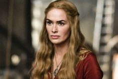 """TV's rape problem is bigger than """"Game of Thrones"""". Karen Valby recently urged television writers to put a stop to this practice, imploring them, """"Here's something else to imagine: the idea that there are stories to tell about the sources of a woman's anger, her ambition and fear, her brokenness and resolve, that don't involve pinning her under some man's heaving chest."""""""