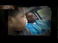 \n        Old School Rap Songs _ Al Burrell\n      - YouTube\n