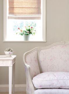 Sofa 'Amelia' Kate Forman