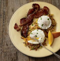 How to Poach an Egg by Williams-Sonoma