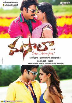 Palnadu telugu movie dvdrip online dating