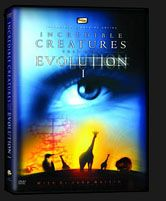 The Incredible Creatures That Defy Evolution (2000) Enter the fascinating world of animals to reveal sophisticated and complex designs that shake the traditional foundations of evolutionary theory.  David Hames, Jobe Martin...doc