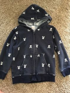72f2e3aaf164 178 Best Boys  Clothing (Newborn-5T) images in 2019