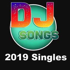 Duniyaa - Dj Remix Aftermorning mp3 song Download PagalWorld.com All Love Songs, Love Songs Hindi, Big Songs, Song Hindi, Free Music Video, Audio Songs Free Download, New Song Download, Dj Download, Dj Songs List