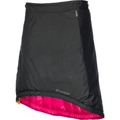 Houdini Sleepwalker Skirt - Women's | Backcountry.com