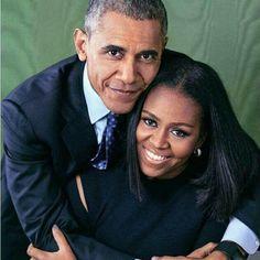 #POTUS44 Michelle Obama, Black Presidents, American Presidents, Joe Biden, Presidente Obama, Barack Obama Family, Barrack Obama, First Black President, 2016 President