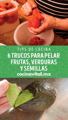 630 Ideas De Tips De Cocina En 2021 Tips De Cocina Cocina Vital Como Cultivar Frutillas