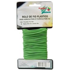 Drôt MaderGarden, m Gardening, Rolo, Strands, Agriculture, Lawn And Garden, Horticulture