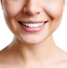 Vega Smile Studio is dedicated to making sure you look your best and feel your best every day. We do this using a variety of methods, including rejuvenation treatments that give you a healthy appearance while restoring your youth.