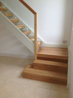 New Building Stairs To Attic Basements 64 Ideas Modern Staircase Attic Basements Staircase Ideas Attic Basements Building Ideas Modern Staircase Stairs