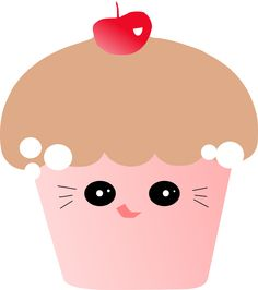 Cupky