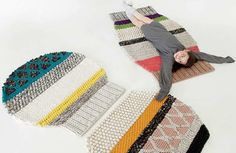 :: Best Rugs Ever!!!!