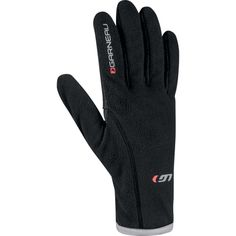 Shop the Louis Garneau Men's Gel EX Pro Glove, and other Louis Garneau Gloves And Mitts. Earn up to back in Moosejaw Reward Dollars on every order. Bike Gloves, Cycling Gloves, Mens Gloves, Winter Gear, Louis Garneau, Hand Warmers, Cold Weather, Leather