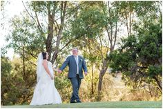 bride-and-groom-meadow-springs-golf-course