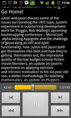 Outsourcing at $5 / hour. Ignore time in screenshot: outsourcing is earlier.  Episode 125 inspired by episode 122 about bidsketch. Startups, Rest, Inspired