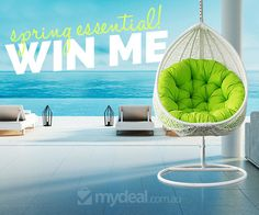 Competition | Mydeal