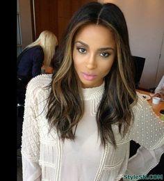 celebrity hair stylists 2014 -StyleSN