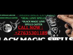 RELATIONSHIP SPELLS 0027717140486 IN Greyville,Essenwood, Esplanade,Cave...