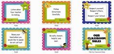 deped classroom cleaners of the day chart Classroom Rules Poster, Classroom Charts, Classroom Bulletin Boards, Classroom Displays, School Classroom, Classroom Helpers, Door Displays, School Frame, Class Rules