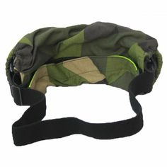 TAC-UP GEAR - 0305 Goggle Cover M90
