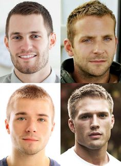 Boys Haircuts: 50 Best Styles for Young Men