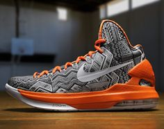 """ffc05329b1e8 Nike Basketball – """"BHM Black History Month 2013"""" Collection · Kevin Durant  ShoesBlack WallpaperFresh ..."""