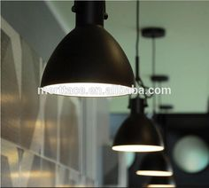 Industrial Vintage Pendant Lighting With Metal Lamp Shade Photo, Detailed about Industrial Vintage Pendant Lighting With Metal Lamp Shade Picture on Alibaba.com.