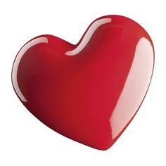 To open hearts and to make love last forever: the cheap, gorgeous red kitchen magnet with bottle opener in heart shape reveals that think much of y. Promotional Giveaways, Red Kitchen, Egg Chair, Amalfi, Bottle Opener, Heart Shapes, Reflection, Prints, Hearts