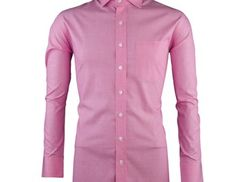 Wholesale Charming Pink Women Shirt Supplier  -  Be cool and confident always when you wear this amazingly fitted and fine quality shirt to office. Oasis Uniform one of the best leading wholesale formal shirts suppliers in USA & Australia. Know more in brief about our product please visit us.