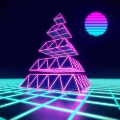 aesthetics are good - Joseph Shuler - Deep Nostalgia Aesthetic Space, Neon Aesthetic, Vaporwave Wallpaper, Cyberpunk Aesthetic, Vaporwave Art, Retro Waves, Estilo Retro, Glitch Art, Retro Art