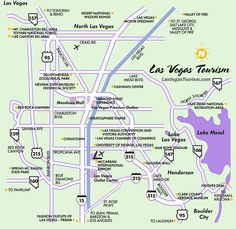 Home Attractions Casinos Conventions Group Rates Hotels Map Show