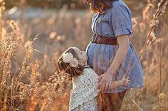 Maternity.