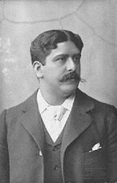 Lazzaro Uzielli (1861-1943) was an Italian pianist and music teacher, who studied in Florence with Vannuccini, Buonamici, Rudorff in Berlin, Clara Schumann and Raff in Frankfurt. From 1883-1907 he worked as a teacher at the Hoch Conservatory in Frankfurt , and then accepted a position at the Cologne Conservatory . In his long years as a teacher, he had many students who became important pianists. He undertook numerous concert tours in Germany, Austria, Switzerland, Italy and the Netherlands.