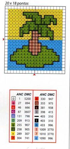 DDIDI+%285%29.jpg (361×763)