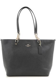 40d57797c8 coach handbags. Coach Handbags OutletCoach OutletCoach BagsOnline SalesBag  ...