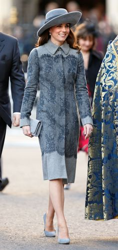 1000 images about kate middleton on pinterest 90th for Townandcountrymag com customer service