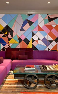 2 | The Best Of Brooklyn's New Architecture And Interior Design | Co.Design | business + design