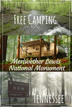 RV And Camping. Great Ideas To Think About Before Your Camping Trip. For many, camping provides a relaxing way to reconnect with the natural world. If camping is something that you want to do, then you need to have some idea Camping In Tennessee, Camping Near Me, Camping List, Camping Guide, Camping Spots, Van Camping, Camping Checklist, Camping World, Camping With Kids