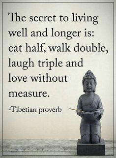 Quotes Sayings and Affirmations 38 Awesome Buddha Quotes On Meditation Spirituality And Happiness 11 Motivacional Quotes, Quotable Quotes, Great Quotes, Quotes To Live By, Inspirational Quotes, Buddha Quotes Happiness, Buddha Quotes Love, Awesome Quotes, Buddha On Love