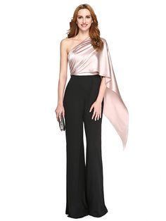 Australia Formal Evening Dress Silver Plus Sizes Dresses Petite A ...