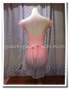 """BS #M05 pink-gray/M/16""""  Leotard:Trienawear Pink Grey, Leotards, Product Launch, Chocolate Food, Music Books, Colours, Summer Dresses, Wedding Beauty, Picture Design"""