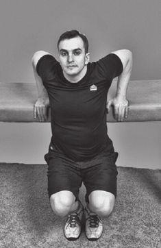 СВОБОДНАЯ ШЕЯ: 9 лучших упражнений для шейного отдела позвоночника