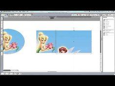 Tuto   n° 1 - Silhouette de Crea-Style - comment sélectionner une image ...